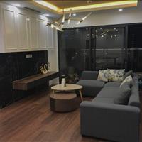 Bán căn hộ Seasons Avenue 4 phòng ngủ 126m2 ban công Đông Nam view thoáng