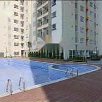Bán căn hộ Moonlight mặt tiền Đặng Văn Bi, Thủ Đức, 2 phòng ngủ, 2wc 70m2 nội thất cao cấp