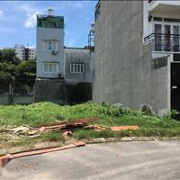 Bán đất đường Thạnh Hội 04, Cù lao Phố, sổ hồng riêng, 100m2/890 triệu