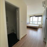 Bán gấp căn hộ Seasons Avenue 2 phòng ngủ, diện tích 72m2 view cực thoáng cắt lỗ cực sâu
