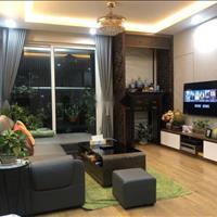 Bán gấp căn hộ Seasons Avenue 3 phòng ngủ tòa S3, diện tích 112m2, view thành phố