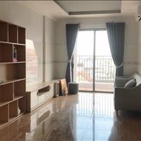 Cho thuê căn hộ dịch vụ quận Bình Thạnh - TP Hồ Chí Minh giá 13.00 triệu