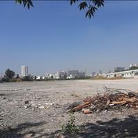 Cho thuê đất, mặt đường Đào Trí - Quận 7 - giá 25 triệu - có thuê lẻ 300 mét vuông