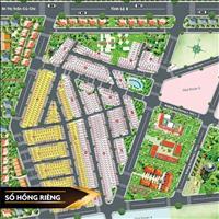 Bán đất nền dự án Củ Chi - Hồ Chí Minh giá 1.25 tỷ sổ hồng riêng, xây dựng tự do