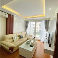 5 suất nội bộ giá chủ đầu tư đợt 1 - 160tr (20%) căn hộ cạnh Đầm Sen sổ hồng trọn đời