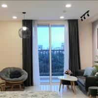 (51m2) full nội thất có ban công, 1 phòng ngủ, 1WC Orchard Parkview - Novaland Phú Nhuận