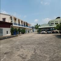 Cần bán nhà xưởng 50 năm tại xã Vĩnh Khúc, Văn Giang, Hưng Yên, 20.000m2