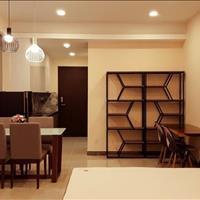 Cho thuê căn hộ quận Phú Nhuận - Hồ Chí Minh giá 12 triệu