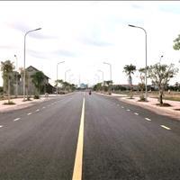Đất nền dự án Phú Hải Reverside Đồng Hới - Quảng Bình