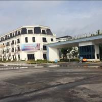 Bán chung cư cao cấp VCI Tower (xã Định Trung/Vĩnh Yên/Vĩnh Phúc)