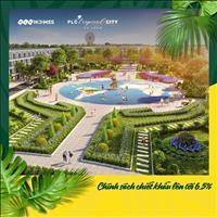 FLC Tropical City – KĐT kiểu mẫu đáng sống nhất Hạ Long tại vị trí đắc địa, chiết khấu tới 11,5%