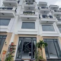 Bán nhà mặt phố Quận 12 - TP Hồ Chí Minh giá 4.30 tỷ