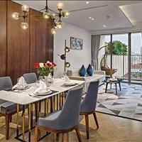 Tại sao người nước ngoài mua căn hộ Soleil Ánh Dương Đà Nẵng mà không phải căn hộ khác
