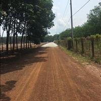 Bán đất Chơn Thành - Bình Phước giá 630.00 triệu