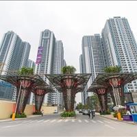 Bán căn hộ 3 PN (104m2) S4 dự án Goldmark chỉ với 916 triệu nhận nhà ngay, 70% trả chậm 24 tháng