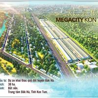 Mua đất được ngay chỉ với 200tr, khu đô thị quy hoạch chuẩn – Sổ đỏ cầm tay - Giá gốc CĐT - CK 12%