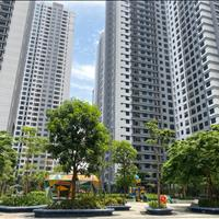Bán căn 143m2 (25tr/m2) 3PN Goldmark City trả trước 30% (1 tỷ) nhận nhà ở ngay 70% trả chậm 3 năm