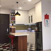 Cho thuê căn hộ quận Bình Thạnh - TP Hồ Chí Minh giá 16.00 triệu