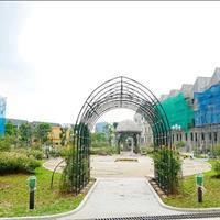 Bán lô biệt thự - liền kề hot nhất khu Ciputra - sản phẩm có kiến trúc duy nhất tại Hà Nội