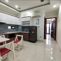 Studio và 1 phòng ngủ cao cấp đối diện Big C, Galaxy Nguyễn Hồng Đào