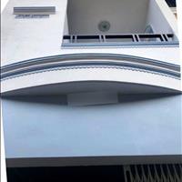 Nhà hẻm xe hơi 4x17m 68m2, 1 trệt, 1 lầu 3 phòng ngủ, 2WC, đường Trần Văn Cẩn, Tân Phú