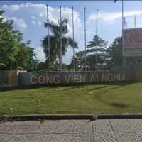 Bán đất huyện Đại Lộc - Quảng Nam giá 1.50 tỷ