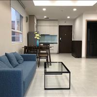 73m2 cho thuê The Botanica Phổ Quang, 2 phòng ngủ, 2WC view sân bay giá 15 triệu/tháng