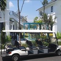 Vườn Vua Resort & Villas - BĐS nghỉ dưỡng ven đô ưu việt, tài sản hiện hữu, tiềm năng sinh lời cao