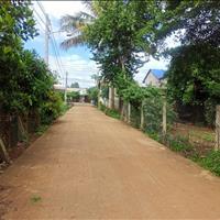 Đất sào chính chủ Vĩnh Tân Vĩnh Cửu giá rẻ 2007m2, 702 triệu, sổ riêng