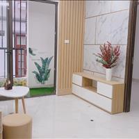 Đừng bỏ lỡ căn hộ mini siêu hot tại Xuân Đỉnh, rộng, thoáng, ô tô đỗ cửa hơn 700tr/căn