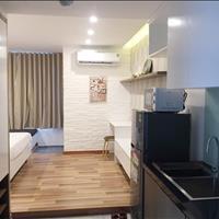 Cho thuê/chuyển nhượng studio 32m2 full nội thất giá chỉ 9tr/tháng - 1,95 tỷ tại Novaland Phú Nhuận