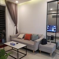 Bán căn 2 phòng ngủ, 2WC chung cư Orchard Park View gần công viên Gia Định giá 4.3 tỷ