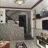 Bán nhà riêng Quận 10 - TP Hồ Chí Minh giá 8.20 tỷ