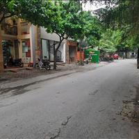 Vỉa hè rộng, nhà phố 130m2 Yên Xá, Thanh Trì, 6 tầng, mặt tiền 6.2m, ô tô tránh