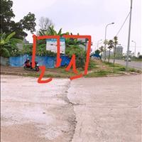Bán đất mặt tiền tại khu đất phân lô Đồi Vũ, Thanh Miếu, thành phố Việt Trì giá 1.59 tỷ