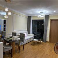 Bán gấp căn hộ 2PN Amber Riverside tại đường Minh Khai, Vĩnh Tuy, Hai Bà Trưng