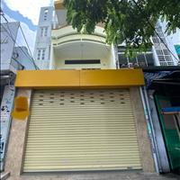 Bình Thạnh - Bán nhà mặt tiền 30 tỷ QL13, gần cổng ra BXMĐ, Phường 26, Quận Bình Thạnh