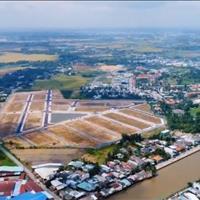 Cần sang nhượng lô đất nền đường Hương Lộ 6, Xã Thủ Thừa, Thủ Thừa, Long An