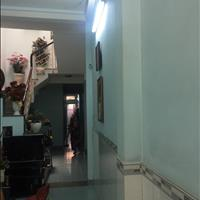 Bán nhà mặt phố Quận 10 - TP Hồ Chí Minh giá 12 tỷ