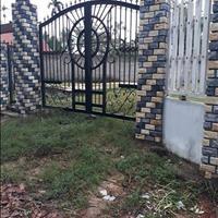 View biệt thự trục Uỷ ban Nhân dân Nghĩa Hà đã tách 4 sổ
