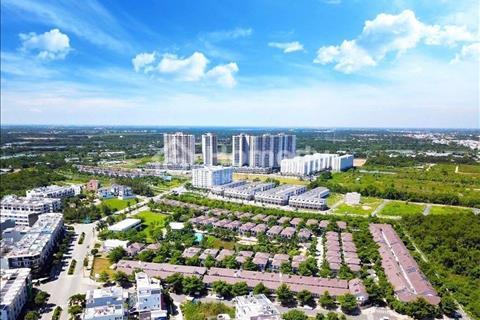 Cho thuê căn hộ EhomeS Nam Sài Gòn, Nguyễn Văn Linh, Mizuki Park - Nam Long