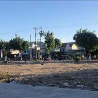 Ra mắt tuyến phố mặt tiền kinh doanh điện âm trung tâm quận Thanh Khê