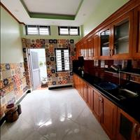 Bán nhà Nguyễn Văn Trỗi, Thanh Xuân, nhà đẹp ở ngay, 56m2, giá 3.6 tỷ