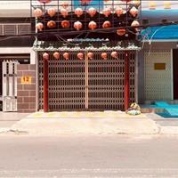 Bán nhà đường mặt tiền Trần Đại Nghĩa, ngay trung tâm thương mại, cách mặt tiền Trần Văn Khéo 50m