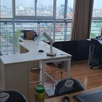 Cho thuê văn phòng quận Tân Phú đường Tân Sơn Nhì