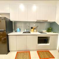 Cần cho thuê căn hộ xinh xắn đáng yêu tại Vinhomes Ocean Park