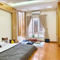 Bán nhà tặng nội thất mới coong tại Phố Yên Hoà, Cầu Giấy, Hà Nội