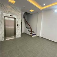 Mặt phố Thanh Xuân, vỉa hè 5m, nhà đẹp 6 tầng thang máy, kinh doanh chỉ 13.5 tỷ