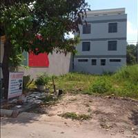Cần tiền ra gấp miếng đất ngay khu dân cư An Thạnh, Thuận An, Bình Dương
