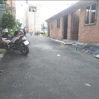Bán đất sổ riêng thổ cư 100% phường Tân Hiệp, Biên Hòa, Đồng Nai